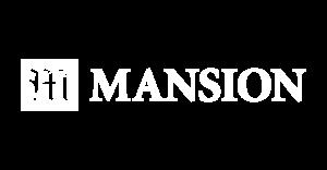mansionbet visualagency