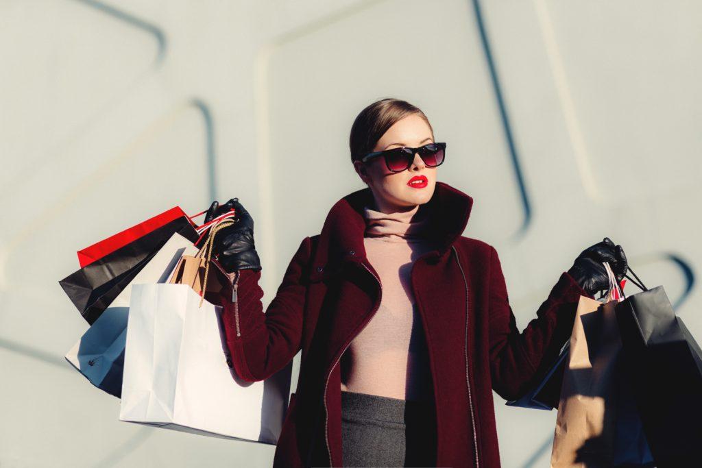 influencer marketing visualagency